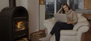 Comment chauffer son chez-soi